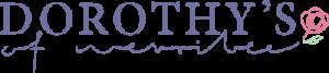 dorothy-logo